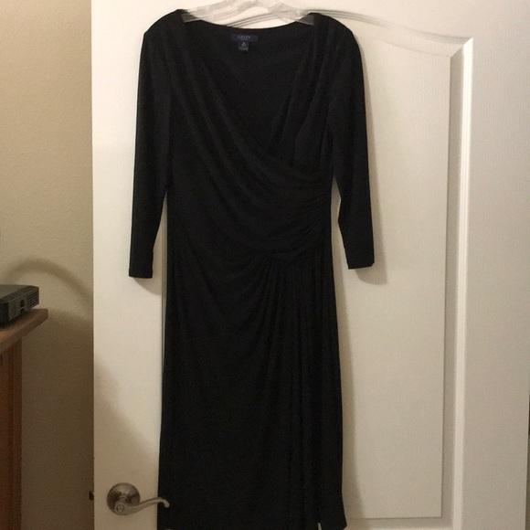Pretty Chaps black dress 🎉Final Price 🎉